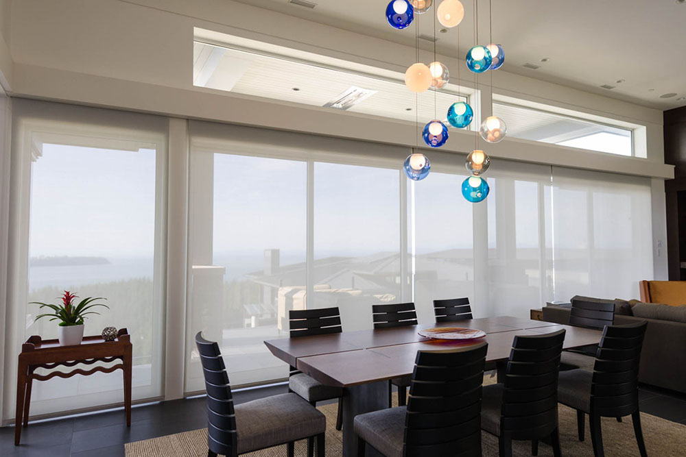 FTWC-Caufield_2-rollershades-dining_room