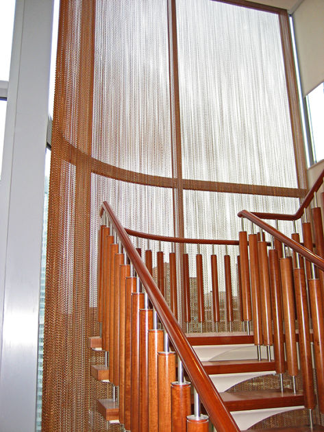 Drapes Final Touch Window Coverings