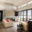 FTWC-Projects-Caulfeild_1-rollershades_up-living_room-1000x667