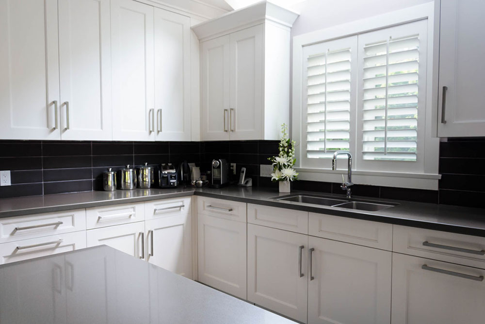 FTWC-Projects-Irwin_Drive-shutters-kitchen-1000x667