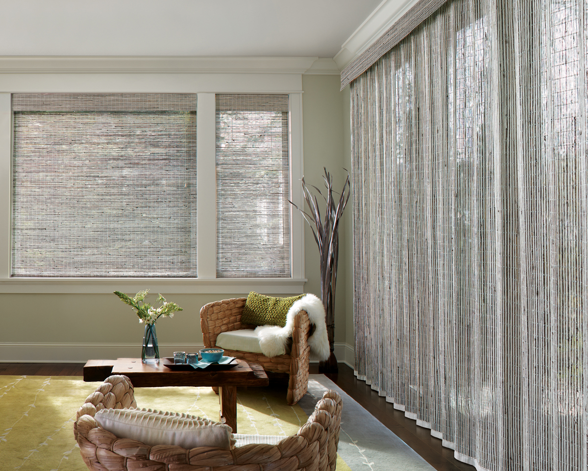 hunter douglas rollerblinds roller by from b en architonic douglass eos product blinds rollerblind