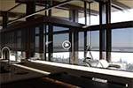 videocaptureb-150px